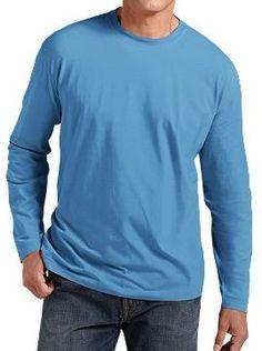 Men 39 s sun protection cotton t shirts on pinterest sun for Custom sun protection shirts