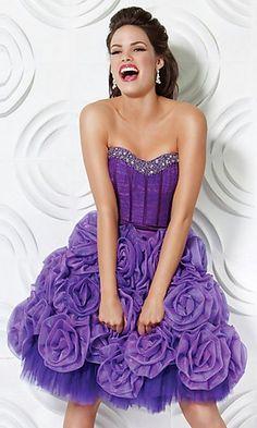 purple dress,purple dress,purple dress,purple dress,purple dress,purple dress,purple dress,purple dress,purple dress  Purple Dress #2dayslook #PurpleDress #ramirez701  #susan257892   www.2dayslook.com