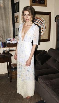 #maxi #dress #maxidress #style #fashion