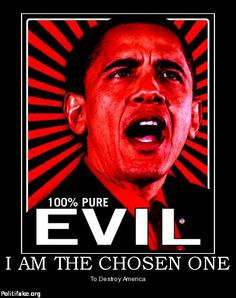 Vote Romney and oust the Dems on Nov 6th