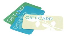 Help! I Lost My Gift Card! :: Mint.com/blog