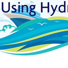 Home uses for Hydrogen Peroxide for disinfection and sanitizing
