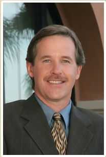 """Mark Dilatush - President of Professional Relations   Howard Farran said of Mark, """"Multitudes of dentists have benefited from the wisdom and integrity that Mark brings to every project. His thoughtfulness and sincere approach has aided scores of dentists in finding their path to greater dental success.""""  Learn more at www.newpatientsinc.com dentist"""