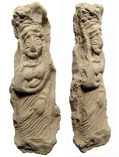 Ancient Civilizations on Pinterest | Ancient Mesopotamia, Ancient ...