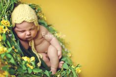 http://newborn.photos | Ember Nelson Newborn Photography