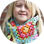 REVolution free crochet patterns - REVolution-a lot of tutorials  ***thanks for pinning me <3***