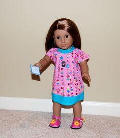 doll cloth, girl doll, shopping bags, comput craft, tissue boxes, americangirl, doll craft, printabl, american girls