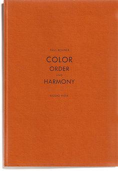 #kleurinspiratie