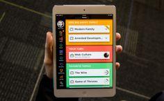 ipadapp, iphon stuff, reach 10, user, ipad app