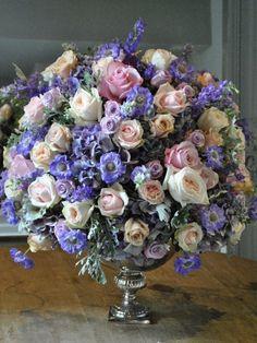 SSC_0692 pastel, fleur arrang, weddingparti flower, urn arrang