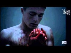 ► animal i have become | jackson whittemore