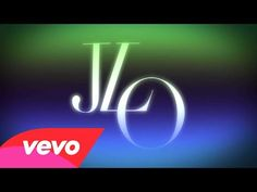 ▶ Jennifer Lopez - First Love (Lyric Video) - YouTube