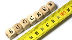 The key to a successful PR measurement strategy is gathering data that proves the value of PR activities, shows ongoing improvement in performance and demonstrates ROI compared with true business metrics.