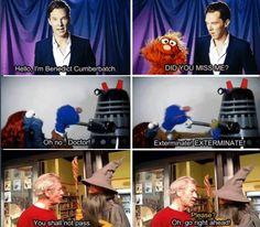 geek, nerdi, fangirl, doctor who, doctors, sesam street, awesom, fandom, street honor