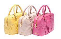 miu handbag, bag style, bag ladi, hand bag, bag heaven, miu miu, women bag, beauti bag, bags