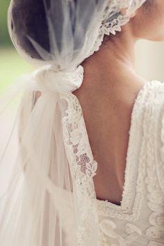 the knot, wedding veils, galleri, bridal veils, floral designs