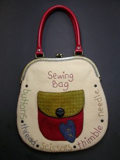 http://www.etsy.com/listing/112618668/wooly-sewing-bag-pattern?ref=correlated_featured