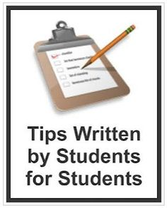 OT Corner: End of Year Lists for Students by the Students  -  Pinned by @PediaStaff – Please Visit http://ht.ly/63sNt for all our pediatric therapy pins