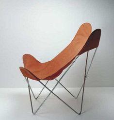 Design collectie Museum Boijmans van Beuningen Rotterdam
