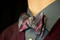 Bow #tie
