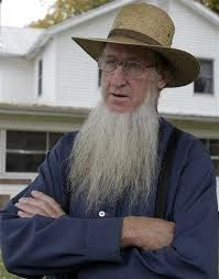 beards, crime law, mullet, amish life, news