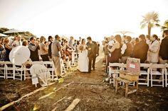 vintage farm weddings  Jennifer Dery Photography