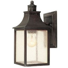 houses, wall mount, outdoor wall, mont grand, wall lantern, savoy hous, english bronz, lanterns, light