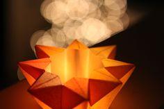 waldorf christmas craft waldorf star lantern tutorial cover waldorf inspired moms