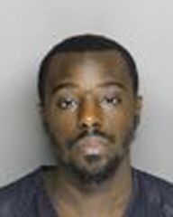 Dashawn Smith, last known address of 447 Elm St, Apt E-103, Pottstown, is wanted by the Montgomery County Sheriff's Dept. on charges of possession of a firearm. Anyone with information on his whereabouts is asked to contact the sheriff's dept. at http://www.montcopa.org/FormCenter/Sheriffs-Department-8/Submit-a-Tip-45