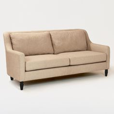 Lindley Sofa | World Market