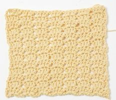 Modern Cotton by Berroco - a yarn review from your friends at Love of Crochet magazine