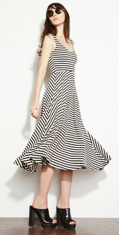 Rosemary Dress by Reformation