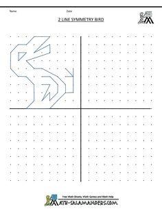 Visual Processing Worksheets Visual Motor Visual