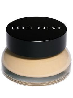 Tinted Moisturizers That Won't Melt Off Your Face: Bobbi Brown Extra Tinted Moisturizing Balm