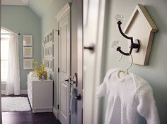 Kerianne Brown's little bebe's nursery  http://keriannebrown.com/blog/?p=4538