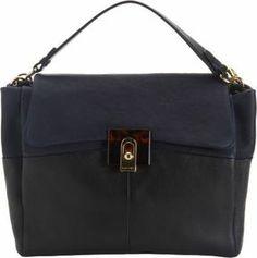 Lanvin For Me Double Carry Medium Bag on shopstyle.com