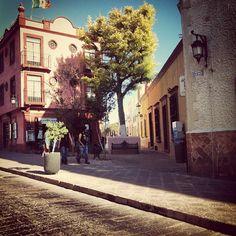 Querétaro, México