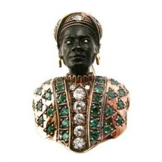 Moorish people and culture | The History And the Age of The Moors in Spain: How The Moors Civilized ...