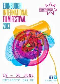 Edinburgh International Film Festival 2013