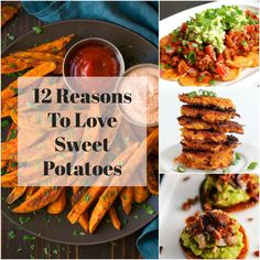 12 Reasons To Love S