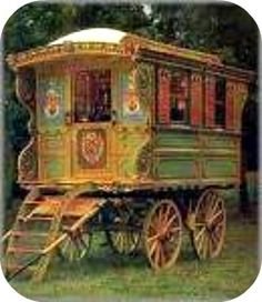 http://dogsmom.files.wordpress.com/2011/09/green-gypsy-wagon.jpg