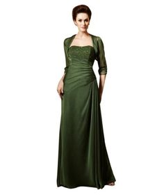 Whatabeautifullife Women's Beaded Chiffon Half Sleeve Wrap Floor-Length Mother of the Bride Dress Size 16 Color Green Whatabeautifullife,http://www.amazon.com/dp/B00CECNRW0/ref=cm_sw_r_pi_dp_iB6psb1SREKJ6KBK