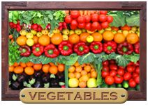 Growing Guides for Vegies and Herbs!