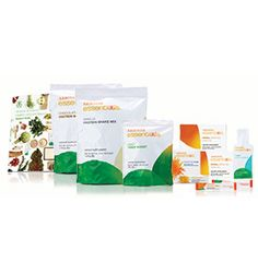 30 Days to Healthy Living products deliver key nutrients like protein and fiber combination supplies probiotics and enzymes while supporting energy metabolism and elimination.  2 bags of Protein Shake Mix • Daily Fiber Booster • 2 boxes of Energy Fizz Sticks • Digestion Plus • 7-Day Body Cleanse • 2 boxes of Daily Detox Tea • Support Guide Ask your Arbonne Independent Consultant Maria McDonald ID 10042270 https://www.arbonne.com