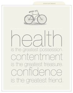 fit, confid, lose weight, weight loss, healthi, inspir, quot, friend, motiv