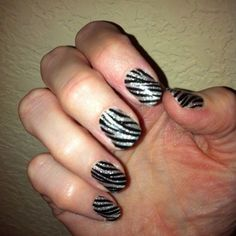 $8.00, kate design nail polish strips