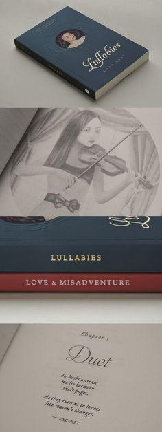 Sneak peek of my new book Lullabies, now over 30% off and available for pre-order here: http://www.amazon.com/Lullabies-Lang-Leav/dp/1449461077/ref=tmm_pap_title_0?ie=UTF8&qid=1405306298&sr=8-1 xo Lang