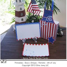do it yourself memorial day decorations