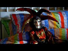 Evil Clown 2 This one's from The HOLE, ahhhh Haley Bennett.    http://media-cache-ec3.pinimg.com/550x/bf/65/6e/bf656e2d783a8e17b0f976fa496428eb.jpg  µ/—X)
