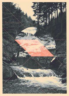Nature & geometry